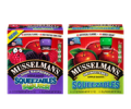 Save 75¢ when you buy ONE (1) Musselman's® Squeezables Apple Sauce (any flavor).