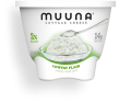 Save $1.00 on any purchase of 1 (one) 16oz Muuna™ cottage cheese products