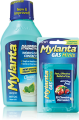 Save $1.00 on any ONE (1) Mylanta Gas Prouct