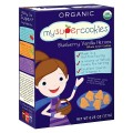 Save $1.00 off ONE box of MySuperCookies including organic
