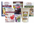 Save $1.00 off ONE (1) Namaste Foods product