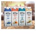 Save $1.00 off ONE (1) Nancy's Dairy or Soy Product