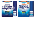Save $3.00 off ONE (1) Nasacort® 60 Spray. Any variety.