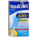 Save $2.00 off any size NasalCrom allergy product