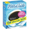 Save $0.40 off NatraTaste Gold™ sucralose sweetener. (Compare to SLENDA®)