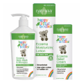 Save $2.00 on any ONE (1) Natralia item