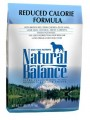 Save $4.00 on any (1) L.I.D High Protein Bag of Natural Balance Dog Food (4lb. or larger)