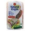 Save $0.60 off any one Natural Ovens® Bakery product