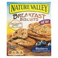 Save $0.60 on ONE BOX any Nature Valley™ Breakfast Biscuits, Nature Valley™ Biscuits with Almond Butter OR Nature Valley™ Biscuits with Peanut Butter