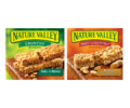 Save $1.00 off TWO (2) BOXES any flavor/variety 5 COUNT OR LARGER Nature Valley™ Granola Bars, Nature Valley™ Biscuits, OR Nature Valley™ Granola Cups