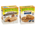 Save 50¢ off ONE (1) BOX any Nature Valley™ Breakfast Biscuits, Nature Valley™ Biscuits with Almond Butter OR Nature Valley™ Biscuits with Peanut Butter