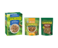 Save $0.75 off one Nature Valley Granola or Cereal