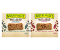 Save 50¢ on ONE (1) BOX any flavor/variety 5 COUNT OR LARGER Nature Valley™ Nut & Seed Granola Bars