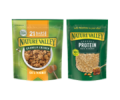 Save $1.00 on ONE PACKAGE any Nature Valley™ product listed: Granola Crunch Pouch • Protein Granola Pouch