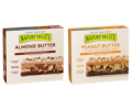 Save 50¢ off ONE (1) BOX any flavor/variety Nature Valley™...