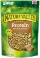 Save $1.00 on ONE PACKAGE any flavor Nature Valley™ Cereal or Granola — weekly offer
