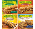Save 50¢ when you buy TWO (2) any flavor/variety 5 COUNT OR...