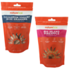 $2.00 off any ONE (1) NatureBox snack (select Target stores)