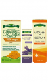 Save $1.00 off ONE (1) Nature's Truth® Vitamin, Aromatherapy, or Beauty Product