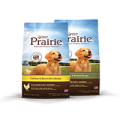 Save $3.00 off any bag of Prairie kibble (any size, any protein)
