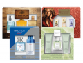 Save $5.00 when you spend $30.00 on any Coty Fragrance or Coty Fragrance Gift Set. Products included are Stetson, Vera Wang Embrace, Beyoncé, Nautica, Katy Perry, Adidas, Jovan, Preferred Stock, Celine Dion, Playboy, Exclamation, Vanilla Fields, Sand & Sable, Aspen, Gravity, JLO, and David Beckham.