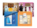 Save $5.00 when you spend $29.00 on any Coty Fragrance, including Gift Sets. Products included are Nautica, Vera Wang Embrace, Adidas, Katy Perry, Stetson, Beyoncé, Jovan, Playboy, David Beckham, Exclamation, Sand & Sable, Aspen, Gravity, Guess and Preferred Stock.