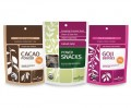 Save $2.00 on any TWO (2) Navitas Organics Products