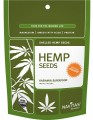 Buy One, Get 1 Free Navitas Naturals® Hemp Seed 8oz or Hemp Powder 12oz