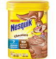 Save $1.00 on any ONE (1) NESQUIK® powder 16 oz. or larger
