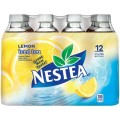 SAVE $1.00 on any TWO (2) NESTEA® ICED TEA .5-Liter Multi-Packs