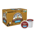 Save $1.50 off Newman's Own® brand K-Cup® pods 12 ct. or larger