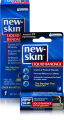 Save $1.00 on any New Skin® product including liquid bandages and anti-chafing spray