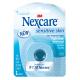 Save 55¢ off Nexcare™ Sensitive Skin Tape