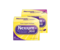 Save $1.00 on any ONE (1) Nexium® 24HR Product