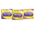 Save $7.00 on any ONE (1) Nexium® 24HR 42ct Product