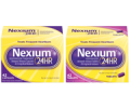 Save $1.00 on any ONE (1) Nexium® 24HR