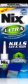 Save $3.00 on any one Nix® Ultra