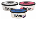 Save $1.00 off any TWO (2) 8 oz Noosa Yoghurts