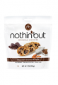 Save $1.00 off Choc Coconut Almond or Cherry Cranberry Almond Granola Cookies