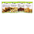 Save $1.00 on any ONE (1) Living Now Baking Mix