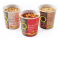 Save $1.00 on any TWO (2) Ellyndale Q Cups