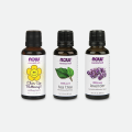$1.00 OFF ANY ONE (1) NOW® SOLUTIONS ESSENTIAL OIL from momsmeet.com