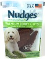 Save $1.50 off Nudges® Dog Treats