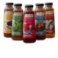 Save $1.00 off ONE (1) Bottle of Numi Organic Tea