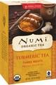 Save $2.00 off any one (1) box of Numi Organic Tea Box