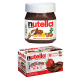 Save $1.50 off ONE (1) Jar of Nutella® hazelnut spread 13oz or...