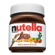 Save $1.50 when you buy one (1) 13oz jar or larger of Nutella®...