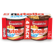 Save $2.00 when you buy one (1) Package of Nutella & GO!...