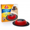 Save $5.00 off O-Cedar® O-Duster™