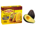 Save $1.00 off ONE (1) Package Old El Paso™ Dinner Kits, Tortillas, or Taco Shells AND TWO (2) Avocados from Mexico